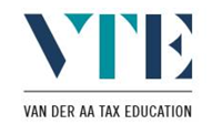 Partners - Van Der Aa Tax Ed, LLC