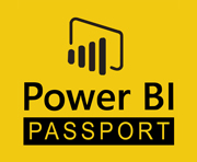 Power BI Passport